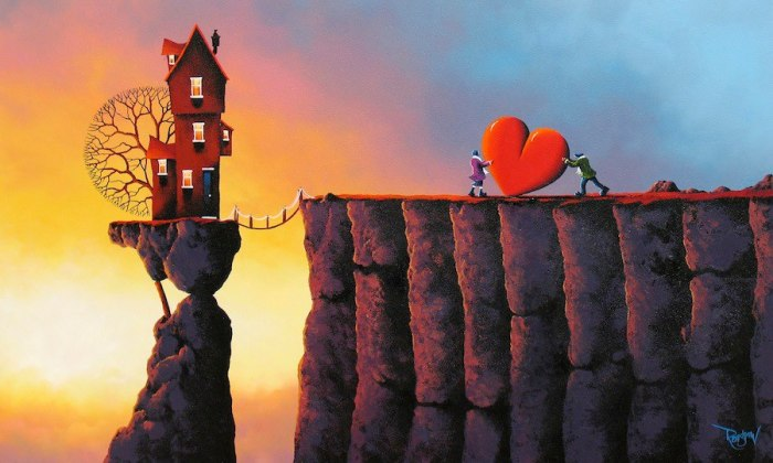 David Renshaw_31