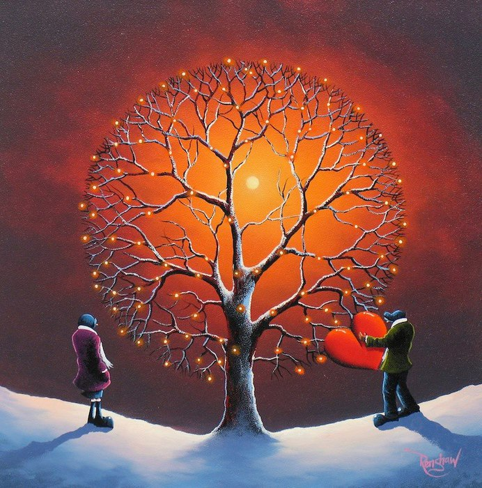 David Renshaw_32