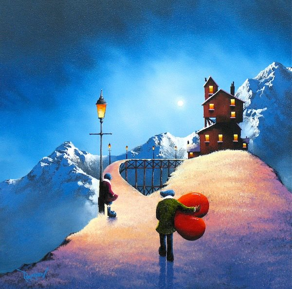 David Renshaw_34