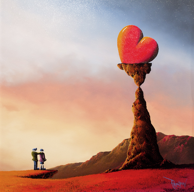 David Renshaw_35