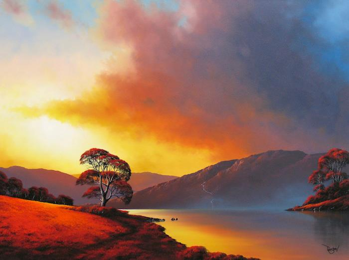 David Renshaw_36