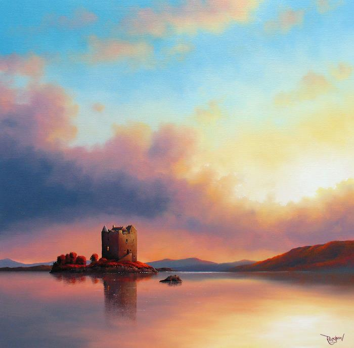 David Renshaw_37