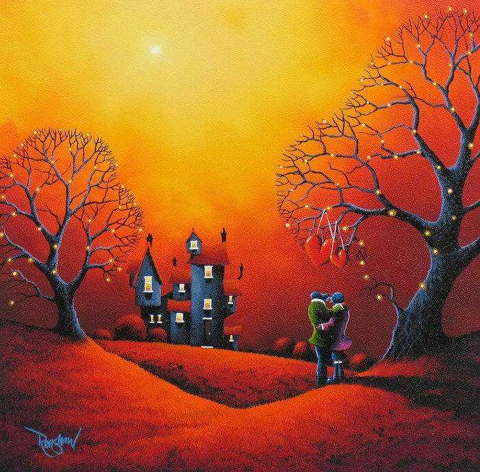 David Renshaw_38