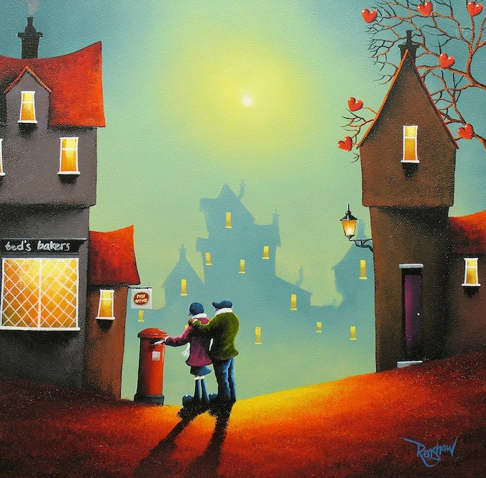 David Renshaw_39