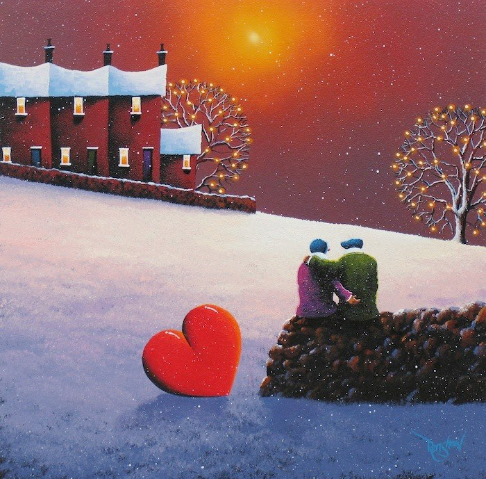 David Renshaw_40