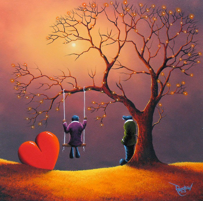 David Renshaw_41