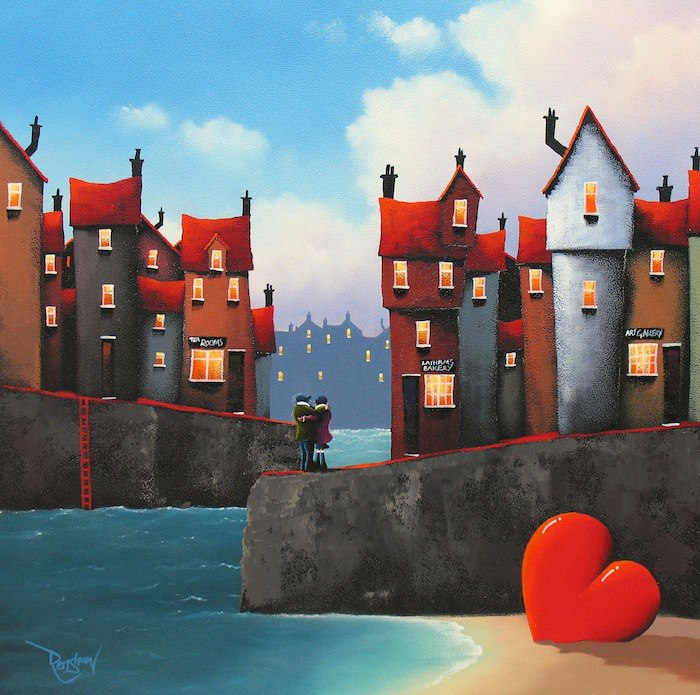 David Renshaw_42