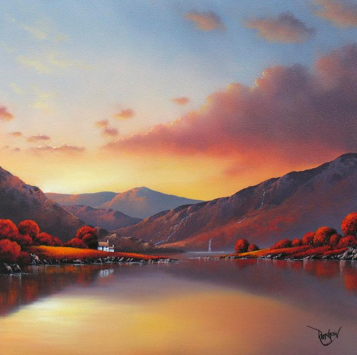 David Renshaw_43
