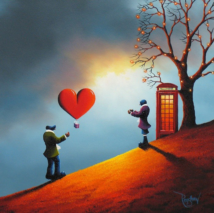 David Renshaw_44