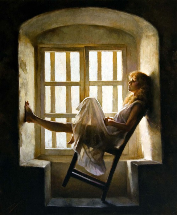 Gianni STRINO_11