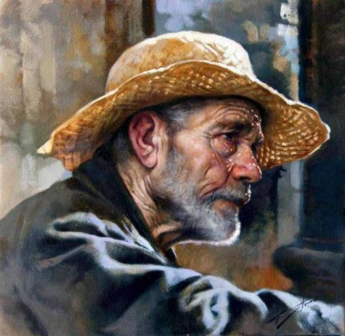 Gianni STRINO_32