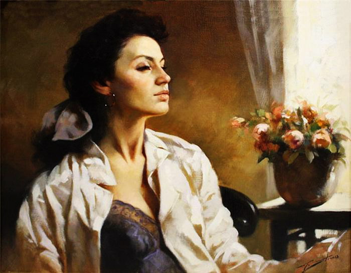 Gianni STRINO_33