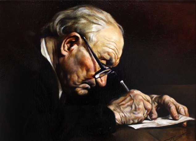 Gianni STRINO_35