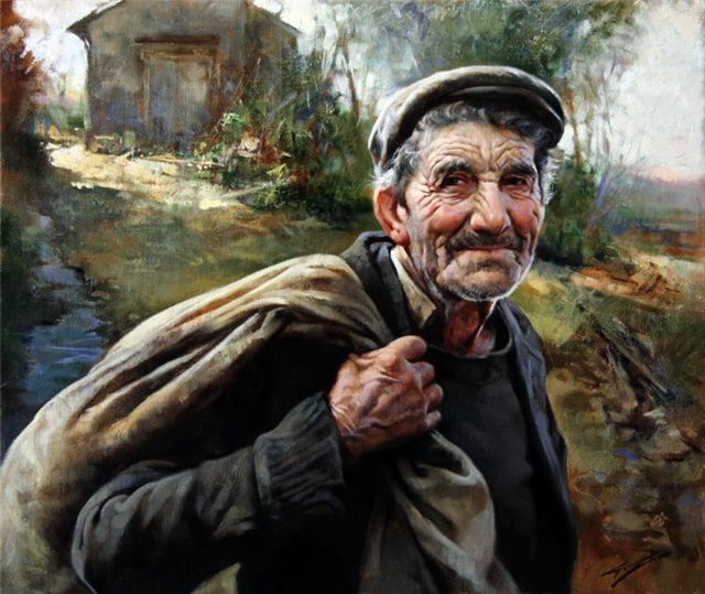 Gianni STRINO_37