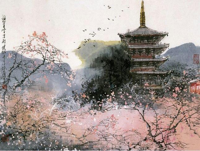 Liu Maoshan_07