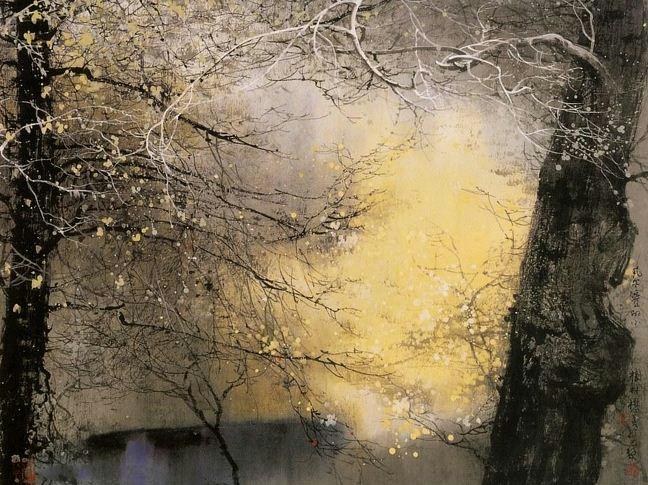 Liu Maoshan_08