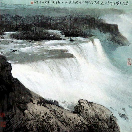 Liu Maoshan_21