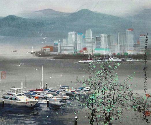 Liu Maoshan_23