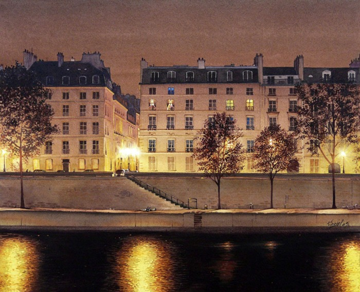 Thierry Duval_03