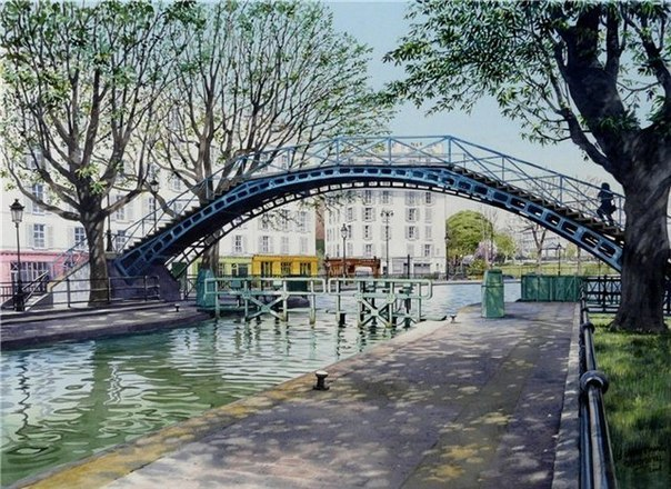 Thierry Duval_12