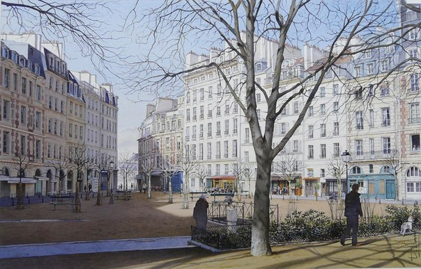 Thierry Duval_13
