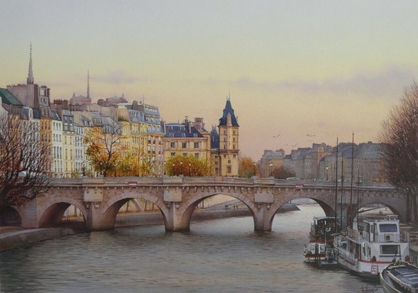 Thierry Duval_14
