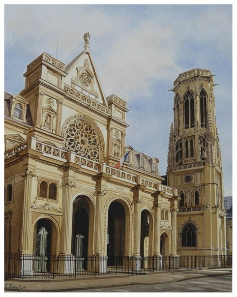 Thierry Duval_15