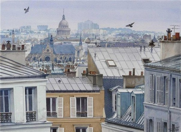 Thierry Duval_16