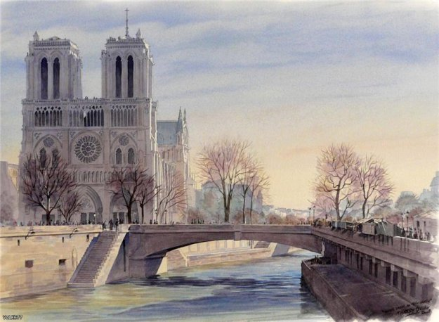 Thierry Duval_17