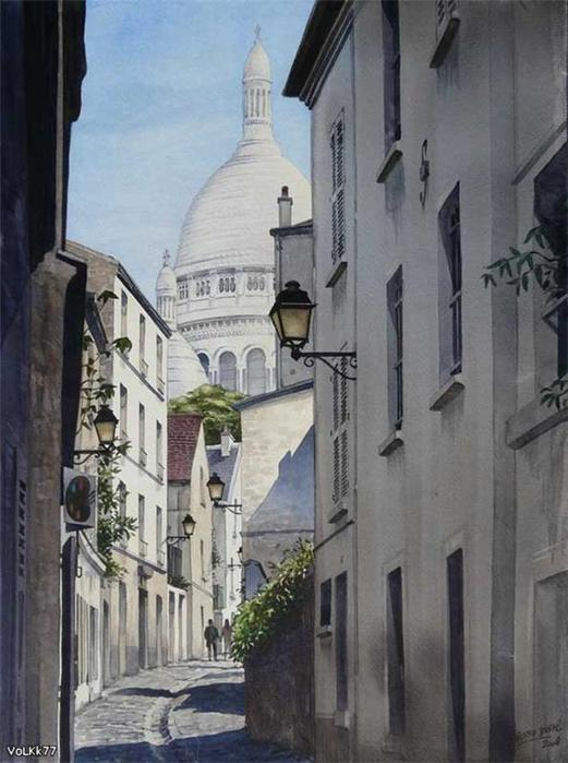 Thierry Duval_18