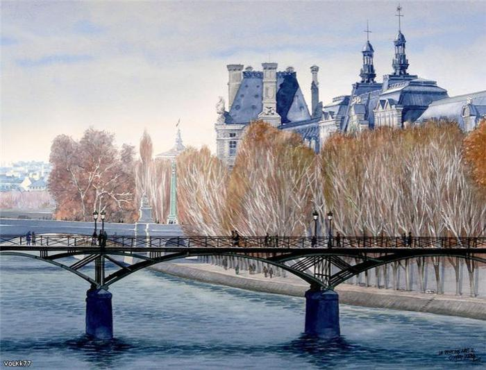 Thierry Duval_20