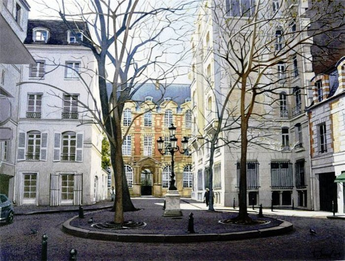 Thierry Duval_21