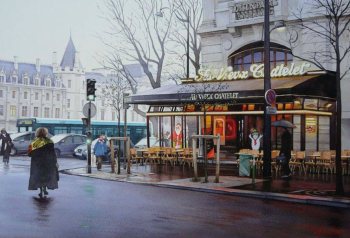 Thierry Duval_22