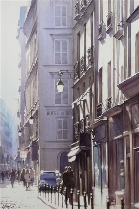 Thierry Duval_23