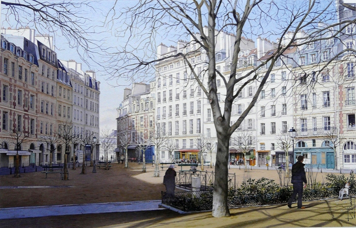 Thierry Duval_24