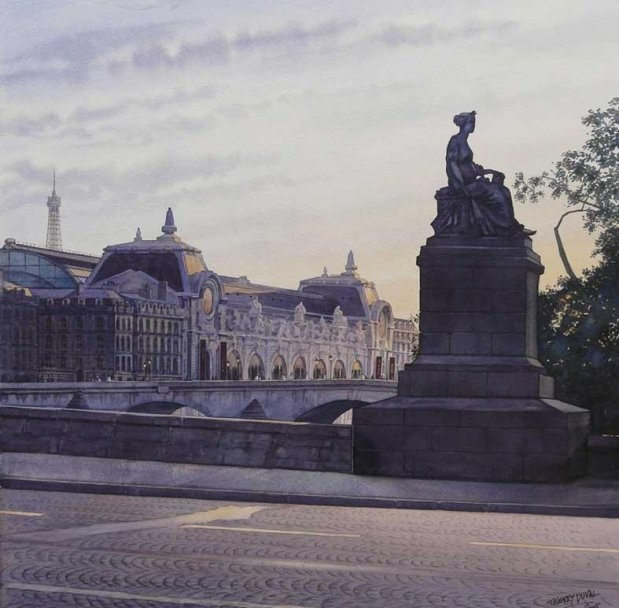 Thierry Duval_26