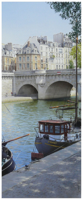 Thierry Duval_28