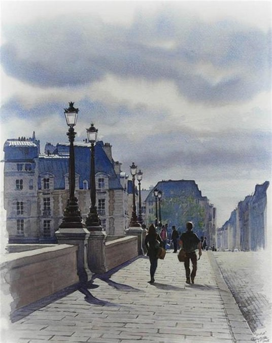 Thierry Duval_29