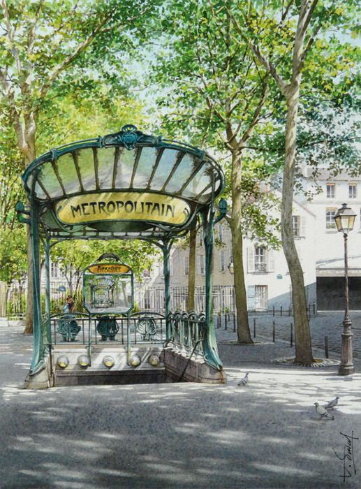 Thierry Duval_30