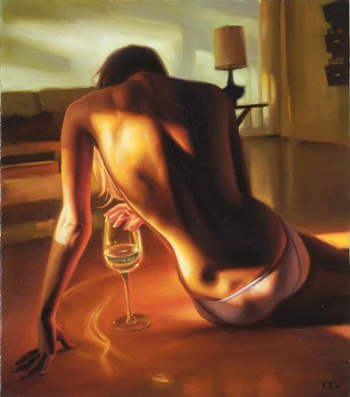 Carrie Graber _01