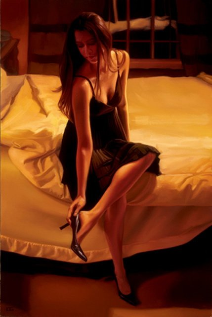 Carrie Graber _02