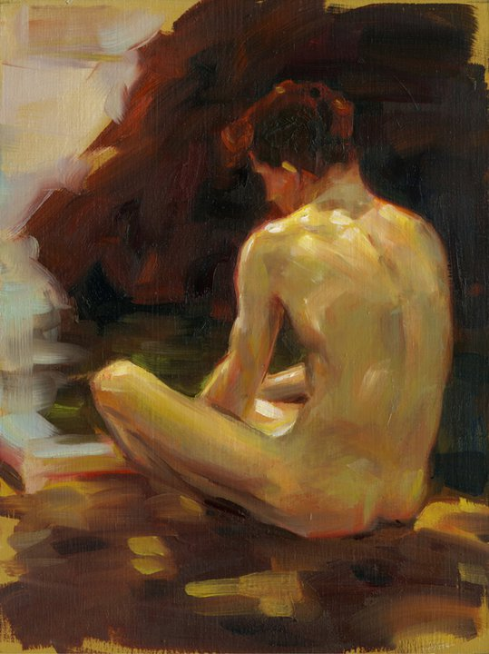 Carrie Graber _03