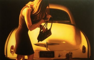 Carrie Graber _06