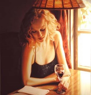 Carrie Graber _07