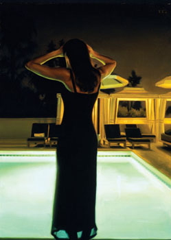 Carrie Graber _08