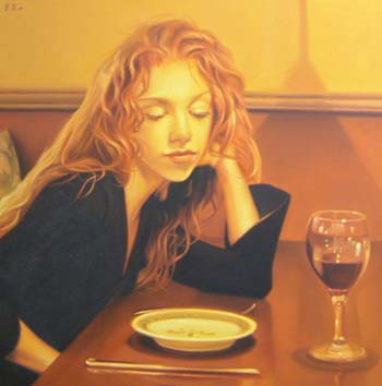 Carrie Graber _09