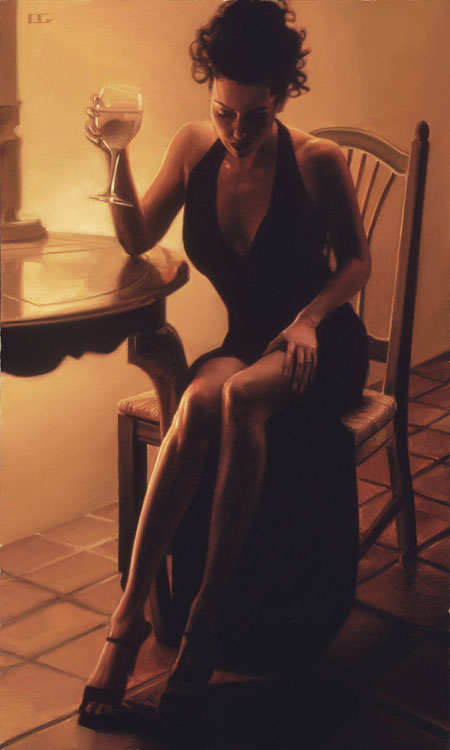 Carrie Graber _11