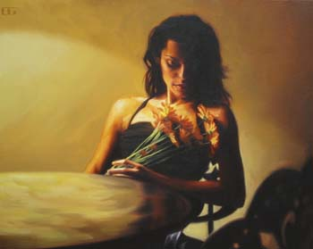 Carrie Graber _13
