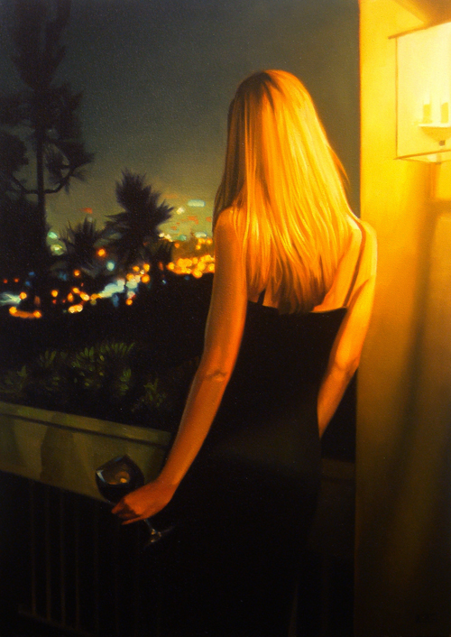 Carrie Graber _14