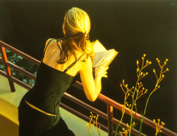 Carrie Graber _16